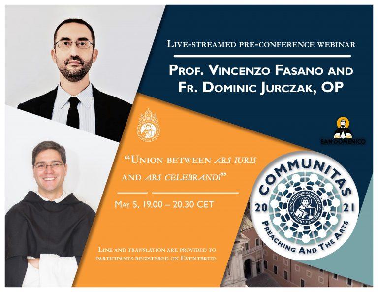 Communitas2021_Poster_General_EN_10