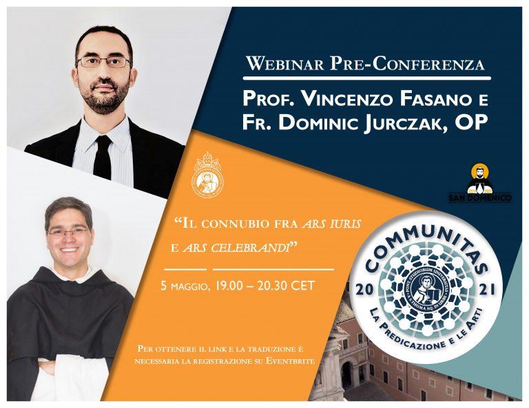Communitas2021_Poster_General_EN_11